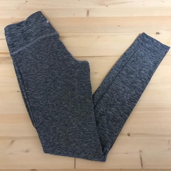 Balance Nb Dry Leggings Size Xs | Poshmark